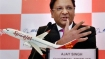 SpiceJet owner Ajay Singh to takeover NDTV?