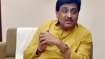 Ashok Chavan takes responsibility for Congress drubbing in Maharashtra