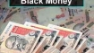 Supreme Court-appointed SIT on blackmoney comes under the RTI Act: CIC