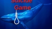 Blue Whale game is a national problem, observes Supreme Court