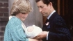 79 items linked to Princess Diana to hit auction block
