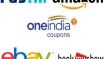 DIWALI COUPON SALE: Amazon, eBay, BookMyShow, Paytm Upto 70% Off*