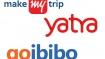 Diwali Coupons Sale: Flights and Hotel Bookings Upto 80% off* at Yatra, Makemytrip & Goibibo