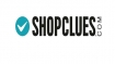 THE BIGGEST BUDGET BASH! Shopclues Pick anything Under Rs.999*
