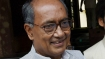 Digvijaya Singh dares PM Modi to file case against him over 'Pulwama accident' remark