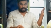 Four actresses quit Malayalam Movie Artists Association after Dileep's reinstatement