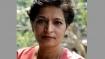 Gauri Lankesh murder: 2 more arrested