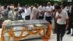 Similar weapon used in murder of Gauri Lankesh, Kalburgi similar: Ballistics