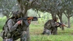A year since Uri, new vigour in Indian Army that left 178 terrorists dead
