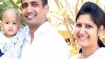 Couple leaves Rs 100 crore worth property to embrace monkhood