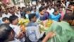 Press associations condemn Tripura scribe's killing, call it 'reckless, inhuman'