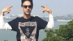 Bengaluru musician jumps to death from high-rise in Mumbai