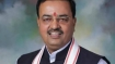 Jinnah row: UP Deputy CM refuses to comment on SP Maurya's remark