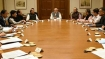 Cabinet reshuffle: UP has largest share of ministers