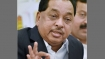 Quit BJP led alliance: Rane tells Sena