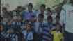 This Telangana village plays national anthem on loudspeakers daily and everyone stands still