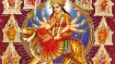 Take meat off the menu during Navratri or face consequences: Gau Raksha Hindu Dal