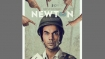 Rajkummar Rao-starrer 'Newton'  India's official entry to Oscars 2018