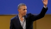 Obama set to be Wall Street speaker, to get USD 400,000