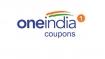 Pre Navaratri & Diwali Offers: Amazon, Flipkart, Goibibo, Jabong, eBay & More