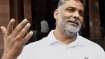 MP Pappu Yadav resigns from Lok Sabha, alleges Bihar govt trying to arrest him