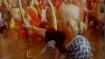 Sardar Sarovar dam inauguration: Medha Patkar continues <i>jal satyagrah</i> agitation