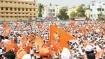 'Rashtriya Basava Sene' to take the fight for separate religious tag to Lingayats forward