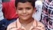 Pradyuman murder case: SC reserves order on plea seeking cancellation of bail to Pintos