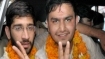Victory of justice over money and muscle power, says DUSU poll winner NSUI