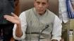 JNU, DU, SC Bar Association lose foreign funding licence