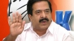 Kerala: UDF demands registration of case against minister Thomas Chandy