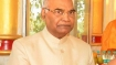 GST created more formal economy, says Kovind