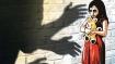 British national arrested for allegedly raping 3 kids at Delhi blind school