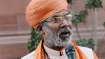 Unnao MP Sakshi Maharaj meets rape accused MLA in jail to thank him after election