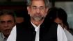 Pak HC reverses tribunal verdict barring Abbasi from contesting polls