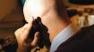 Australian man arrested for using satellite phone in Uttarakhand