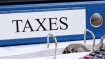 7th Pay Commission: With increased personal disposable income, tax exemption needs to be raised