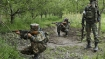 Swachh Bharat Abhiyan: Army's Military Intelligence wing destroys documents, CDs