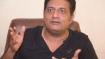 Lok Sabha election result: Prakash Raj loses from Bengaluru Central