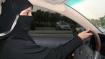 Saudi university to setup driving school for women