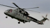 SC dismisses PIL seeking probe into AgustaWestland chopper purchase by Chhattisgarh govt