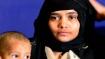 Bilkis Bano case: SC asks Guj govt for details on action taken against cops