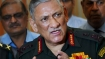 Quran portrays message of peace, understand its essence: Gen Bipin Rawat