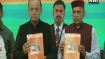 Himachal Pradesh Assembly Elections 2017: Arun Jaitley releases BJP's vision document