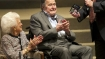 Two more women accuse former President George Bush of groping