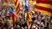 Spain takes direct control of Catalonia, fires Carles Puigdemont