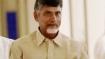 Why Chandrababu Naidu will not break ties with the BJP
