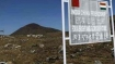 Vigil up: 18 new border outposts in Sikkim, Arunachal since Doklam standoff