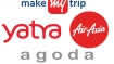 Diwali Coupons Sale: Agoda, Yatra, MMT, AirAsia Flights from Rs.1299* Onwards