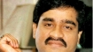 Mumbai serial blasts: Charges framed against 2 Dawood aides